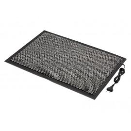 Коврик нагревательный AC Electric Heat Carpet
