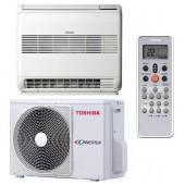 Кондиционер Toshiba  RAS-13SAVR-E2
