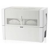 Увлажнитель - очиститель воздуха Venta LW15