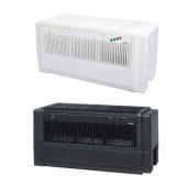 Система очистки и увлажнения воздуха  Venta LW80