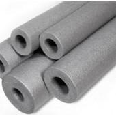 Изоляция для медной трубы из вспененного полиэтилена Termaflex (6х15мм)