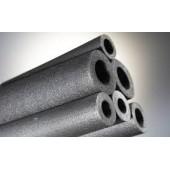 Изоляция для медной трубы из вспененного полиэтилена Termaflex (6х12мм)
