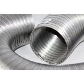 Трубы алюминевые (0)