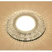 Светильник LBT 1105 встраиваемый светильник