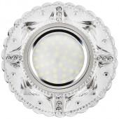 Светильник LBT 1110 встраиваемый светильник