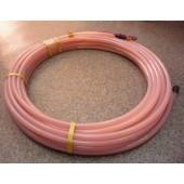 Жидкостный электрический теплый пол XL PIPE